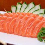 Sushi Yo
